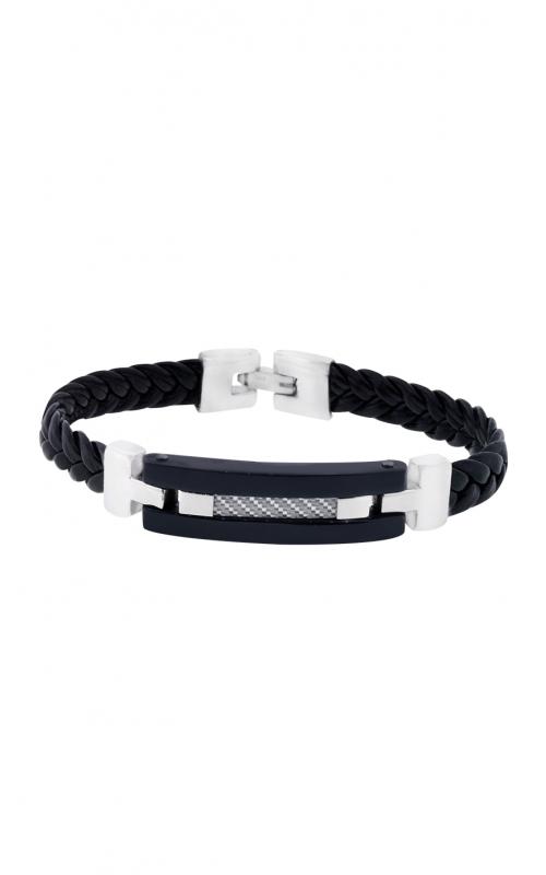 Italgem Steel Bracelet SMB39 product image