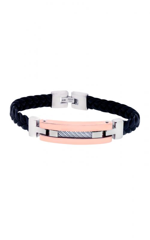 Italgem Steel Bracelet SMB37 product image