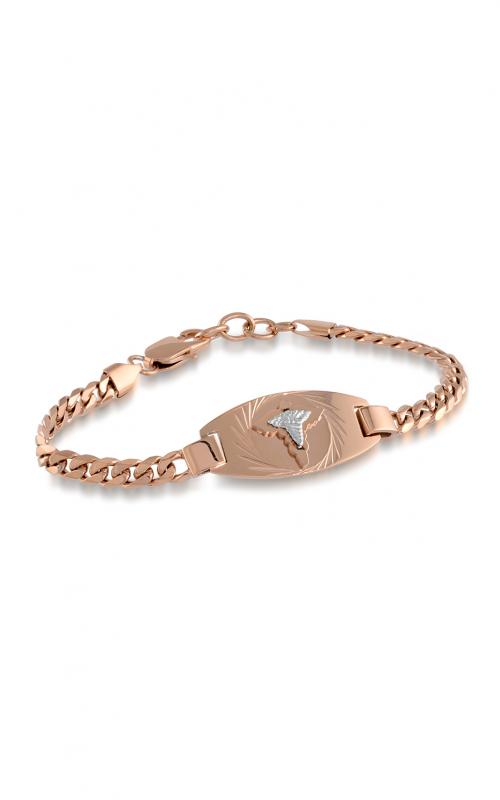 Italgem Steel Bracelet SMAB16 product image