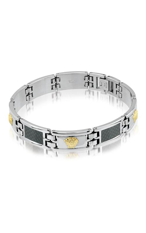 Italgem Steel Bracelet SVB9 product image