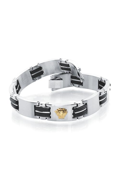 Italgem Steel Bracelet SVB13 product image