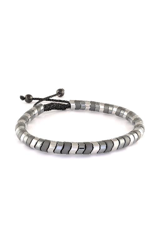 Italgem Steel Bracelet BB-178 product image