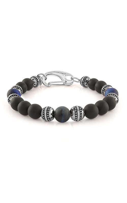Italgem Steel Men's Bracelets Bracelet BB-193-8.2 product image