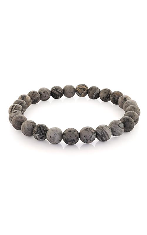 Italgem Steel Men's Bracelets Bracelet BB-203-M product image