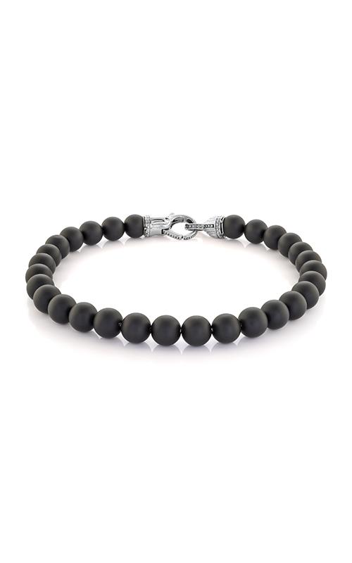 Italgem Steel Bracelet BB-209-7.7 product image