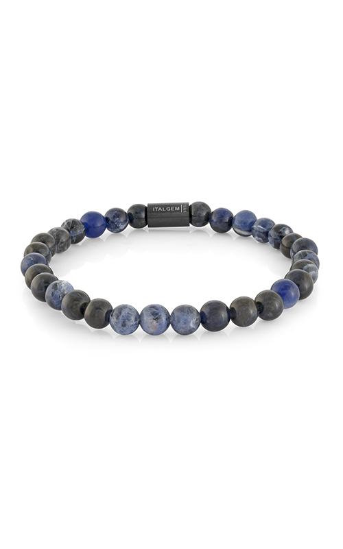 Italgem Steel Bracelet BB-265 product image