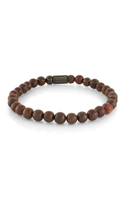 Italgem Steel Bracelet BB-266 product image