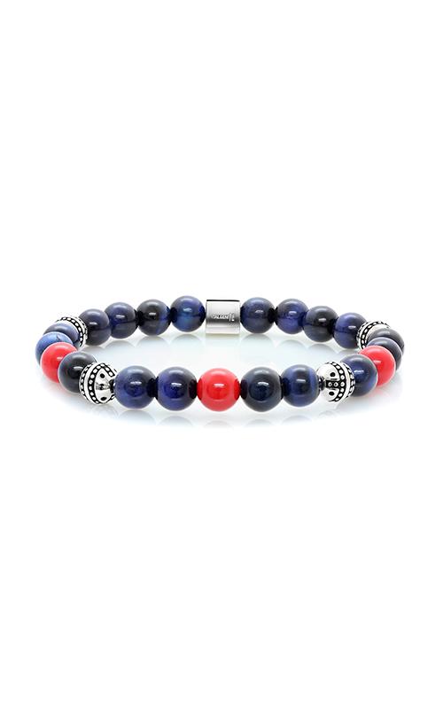 Italgem Steel Bracelet BB-36 product image