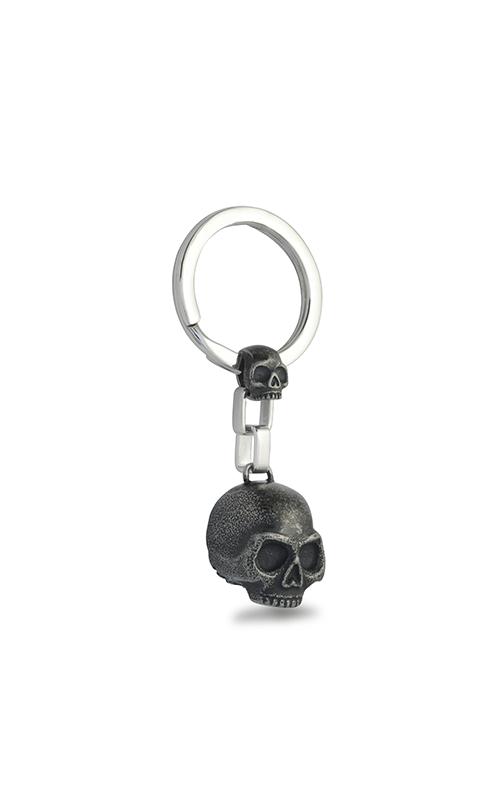 Italgem Steel Key Chains Accessory KC6 product image