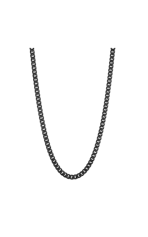 Italgem Steel Necklaces SBN30-22 product image
