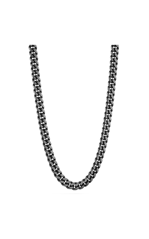 Italgem Steel Necklaces SBWN17 product image