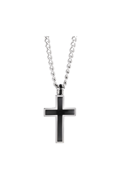 Italgem Steel Necklaces SC30 product image