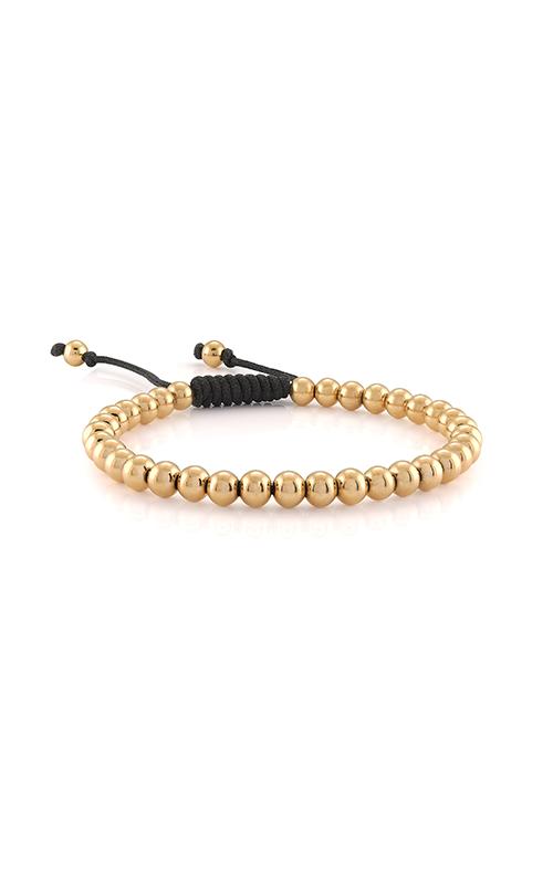 Italgem Steel Men's Bracelets Bracelet SCB103 product image