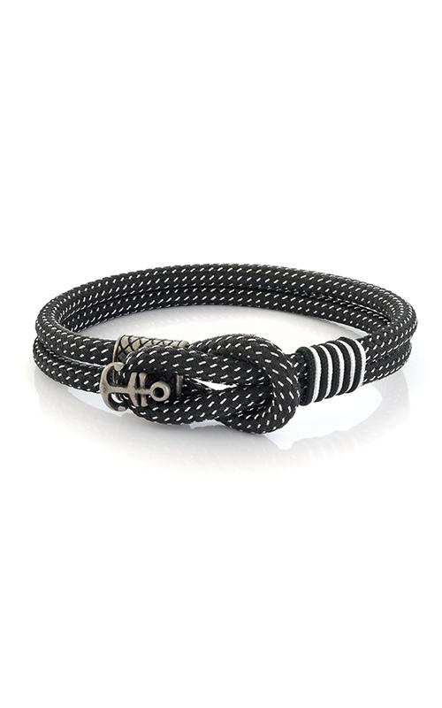 Italgem Steel Men's Bracelets Bracelet SCB106 product image