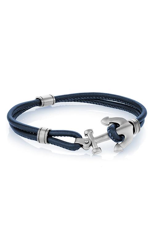 Italgem Steel Bracelet SCB114-8.2 product image