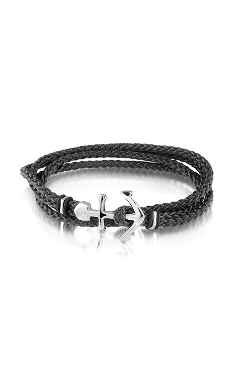 Italgem Steel Men's Bracelets Bracelet SCB12 product image