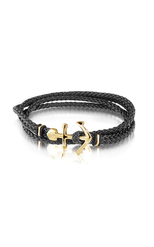 Italgem Steel Bracelet SCB17 product image