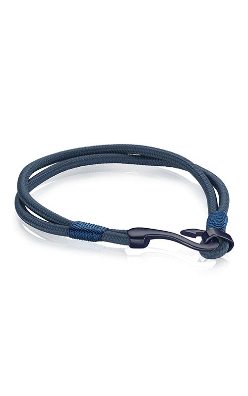 Italgem Steel Bracelet SCB67 product image
