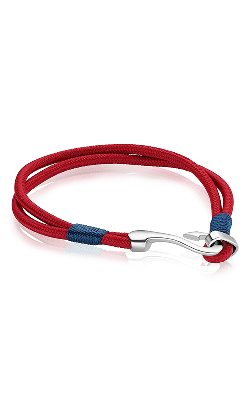 Italgem Steel Men's Bracelets Bracelet SCB68 product image