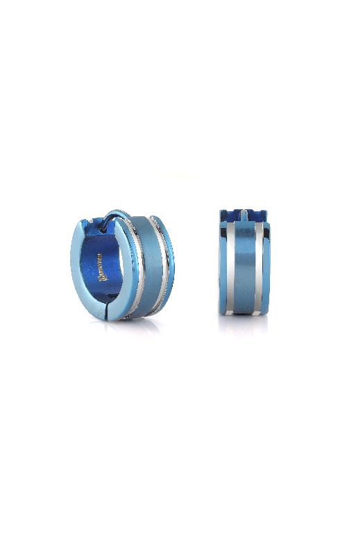 Istalgem Steel Earrings SEA219 product image