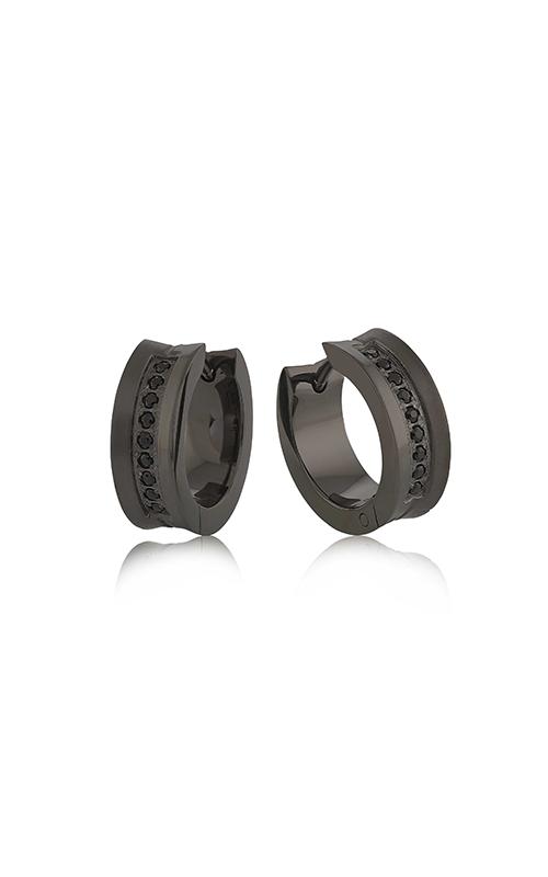 Istalgem Steel Earrings SEA245 product image