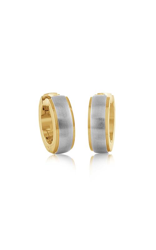 Istalgem Steel Earrings SEA254 product image