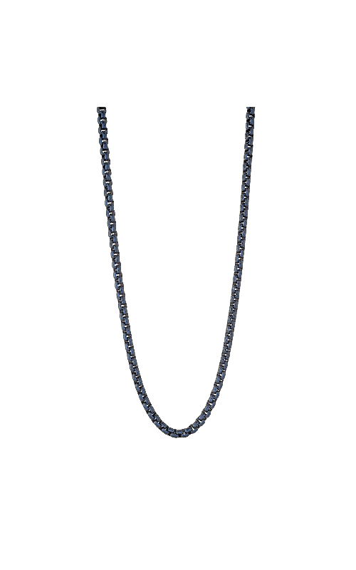 Italgem Steel Necklaces SGBN2-24 product image