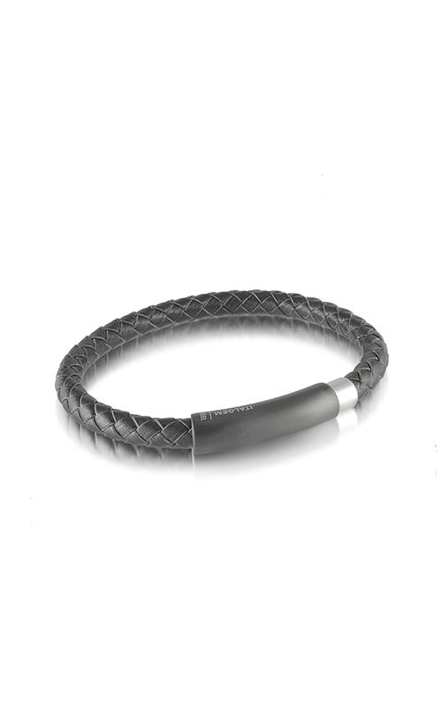Italgem Steel Bracelet SLB125 product image