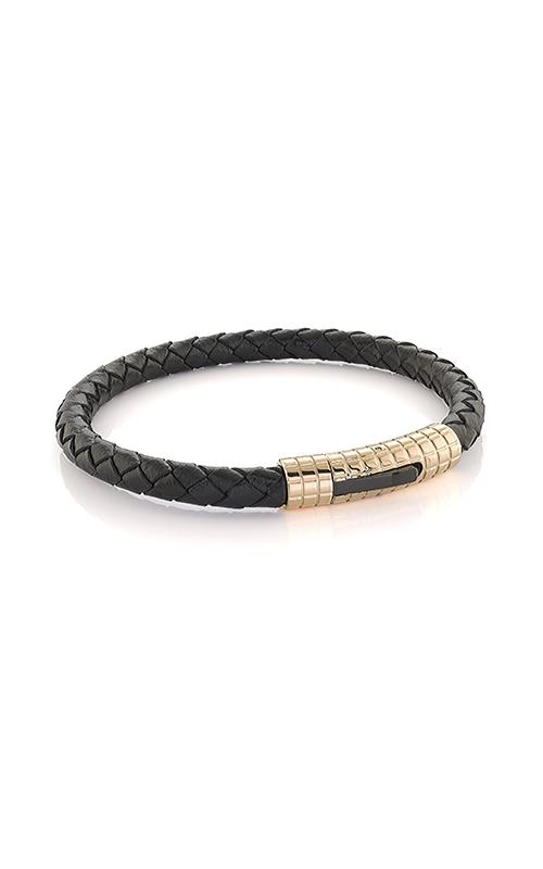 Italgem Steel Men's Bracelets Bracelet SLB166 product image