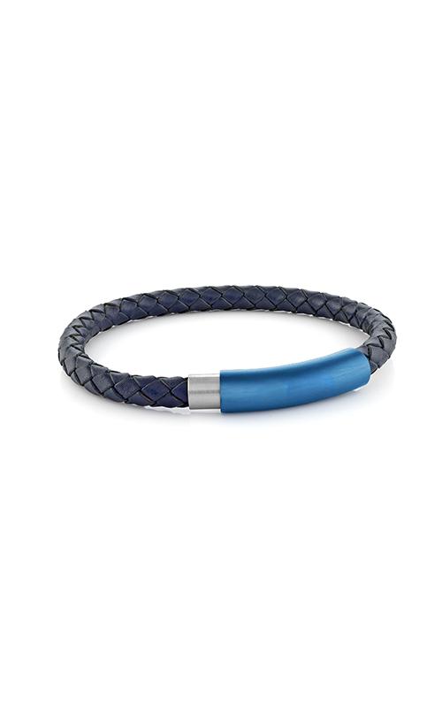 Italgem Steel Men's Bracelets Bracelet SLB196 product image