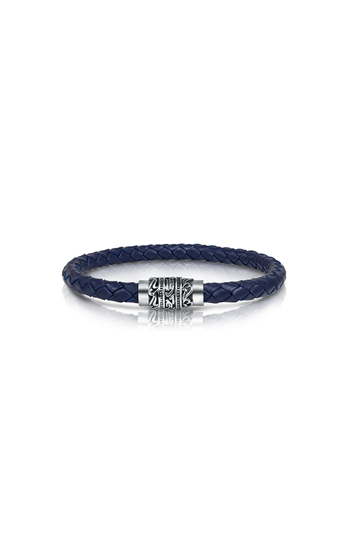 Italgem Steel Bracelet SLB212 product image