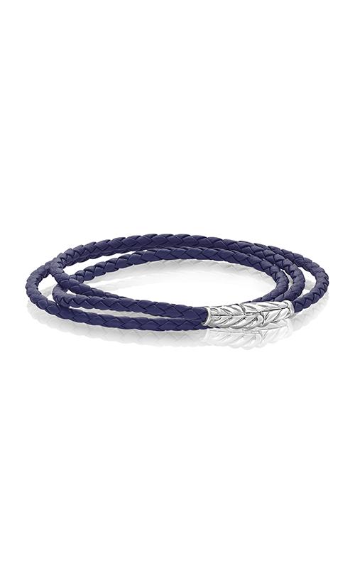 Italgem Steel Men's Bracelets Bracelet SLB310 product image