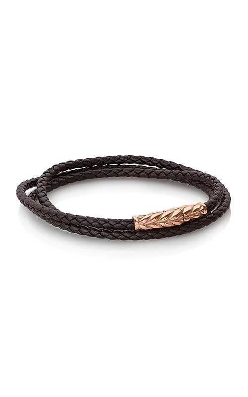 Italgem Steel Men's Bracelets Bracelet SLB319 product image
