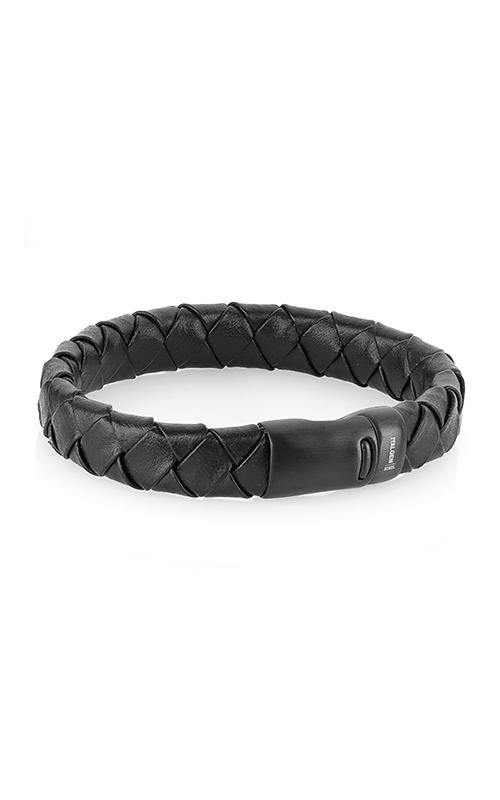 Italgem Steel Men's Bracelets Bracelet SLB366 product image