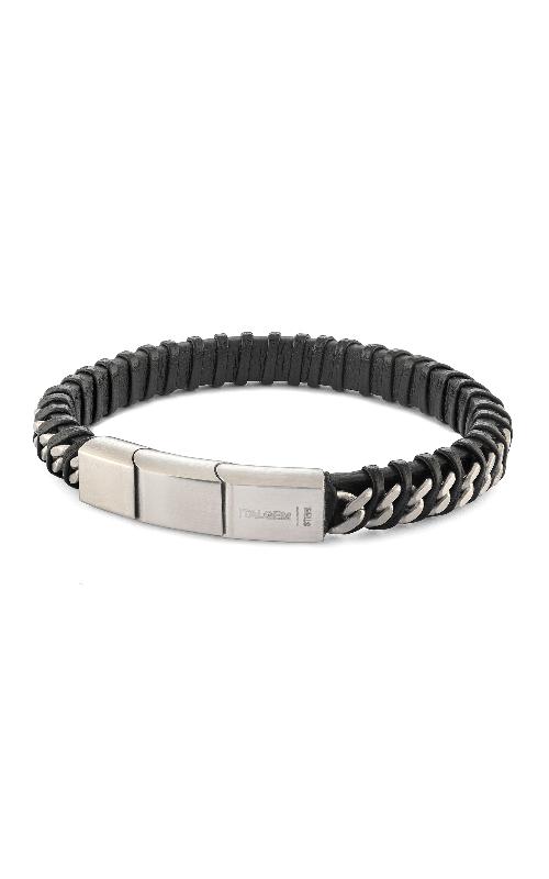 Italgem Steel Bracelet SLB430-8.5 product image