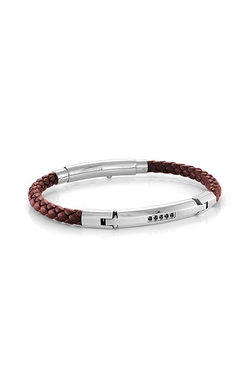 Italgem Steel Bracelet SLB466 product image