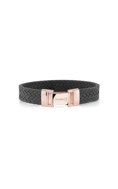Italgem Steel Men's Bracelets Bracelet SLB469-8.5 product image