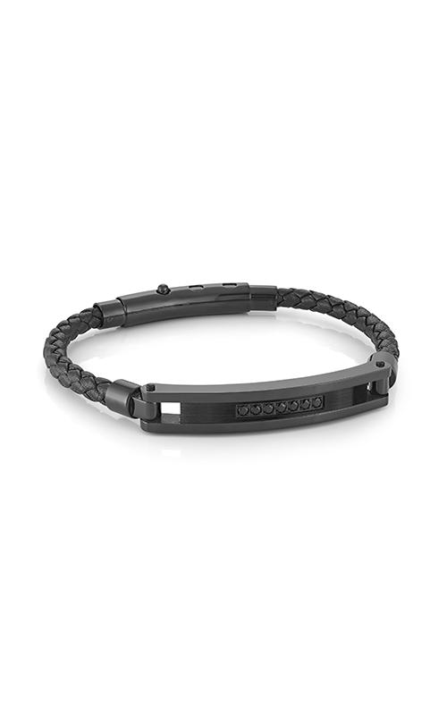 Italgem Steel Bracelet SLB496 product image