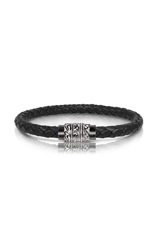 Italgem Steel Men's Bracelets Bracelet SLB512 product image