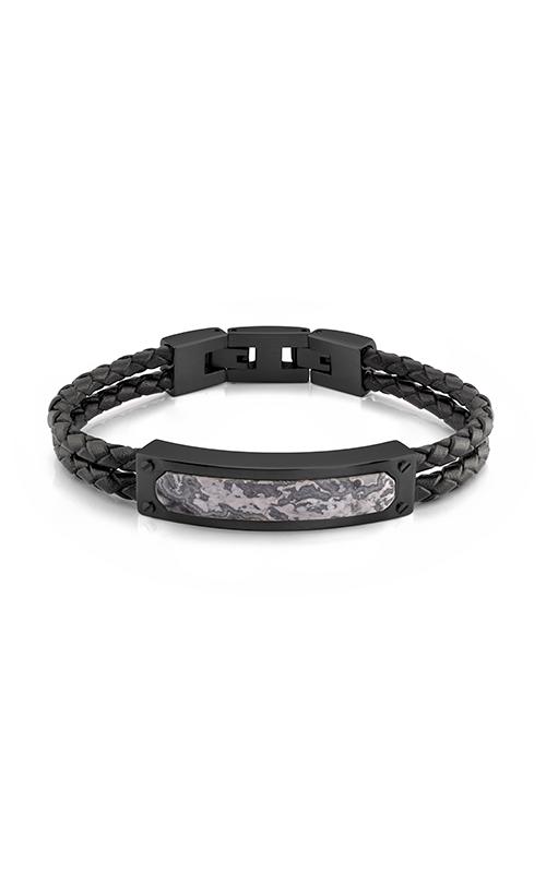 Italgem Steel Bracelet SLB514 product image