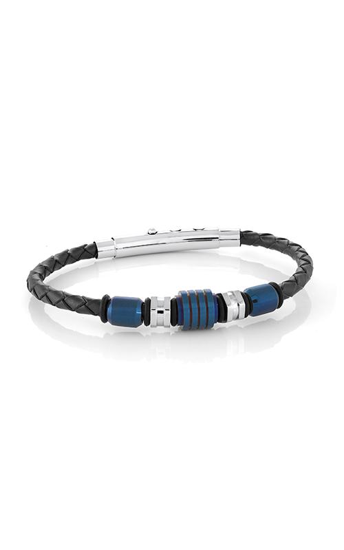 Italgem Steel Bracelet SLB520 product image