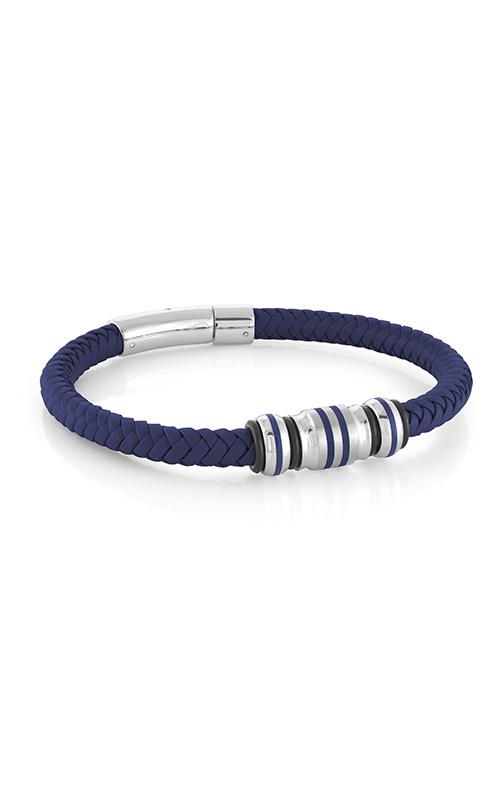 Italgem Steel Bracelet SLB527 product image
