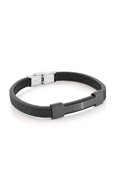 Italgem Steel Men's Bracelets Bracelet SLB535 product image