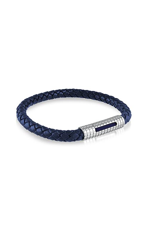 Italgem Steel Men's Bracelets Bracelet SLB97 product image