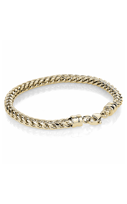 Italgem Steel Bracelet SMB211 product image