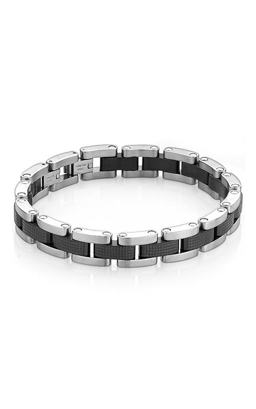Italgem Steel Bracelet SMB220 product image