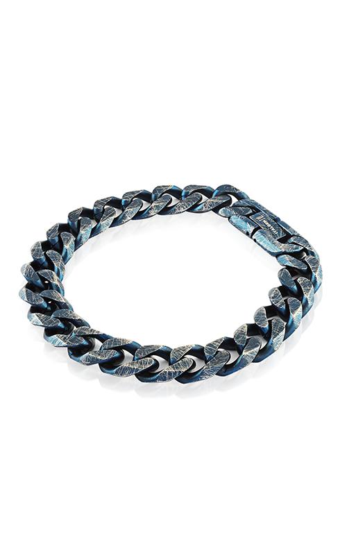 Italgem Steel Bracelet SMB237 product image