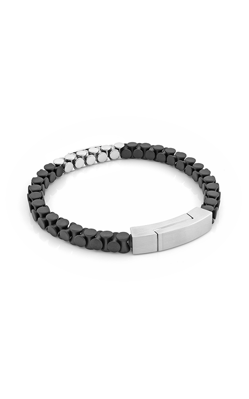 Italgem Steel Men's Bracelets Bracelet SMB449-8.2 product image