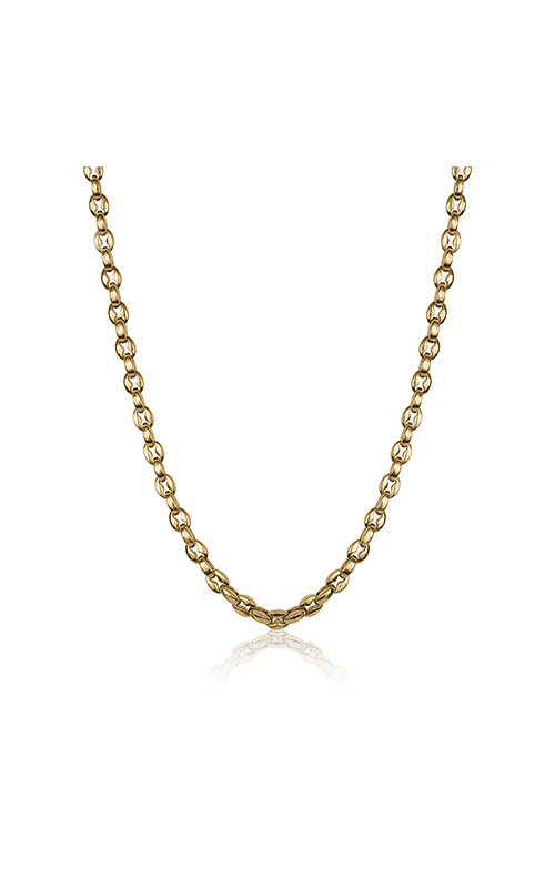Italgem Steel Necklaces SN24 product image