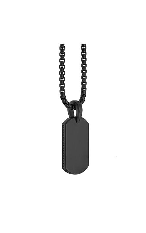 Italgem Steel Necklaces SP267 product image
